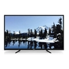 "AKAI 24"" LED TV 1377 × 768 HD 2 x 5W SPKS DLED ANDROID 4.4"