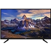 "AKAI 50"" LED TV 3846×2160 UHD 2x10WSPKS DLED 1.5+4GB ANDR"