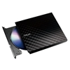 ASUS LITE EXTERNAL SLIM USB DVD WRITER USB2.0 POWERTOGO