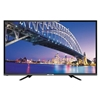 "LINSAR 32"" LED TV DG-320H HDR TV"