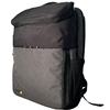 "TECHAIR 15.6"" COMMUTER BACKPACK WITH RAINCOVER AND BOTTLE HO"