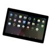 "DENVER 7"" 16:9 QUAD CORE TABLET WITH ANDROID 8.1GO"