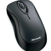 MICROSOFT WIRELESS NB OPT MOUSE SLATE/4BTN USB