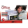 ABILITY OFFICE HOME OEM SINGLE USER DVD CASE